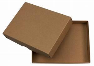Schachtel Für Fotos : 10 x faltschachtel 13 x 18 cm kraftkarton mit deckel ~ Orissabook.com Haus und Dekorationen