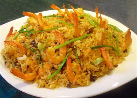 recettes de cuisine asiatique cuisine asiatique recette facile cuisine nous a
