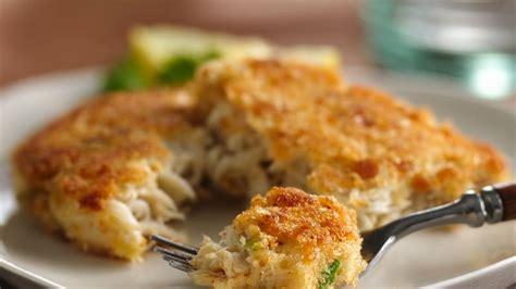 crab cakes recipe tablespooncom