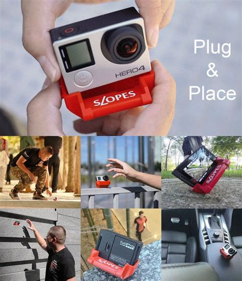 images  gopro rigs  pinterest camera shots drone photography  action