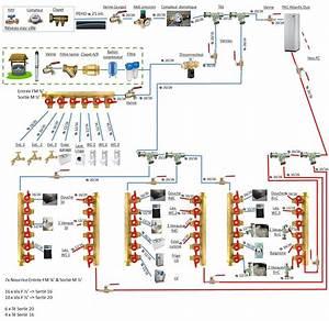 plan plomberie maison neuve puits 42 messages With avis maison des travaux 12 vos avis sur plan plomberie maison 8 messages