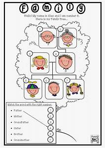 To-download-the-same-activity-worksheets-funny-miss-val ...