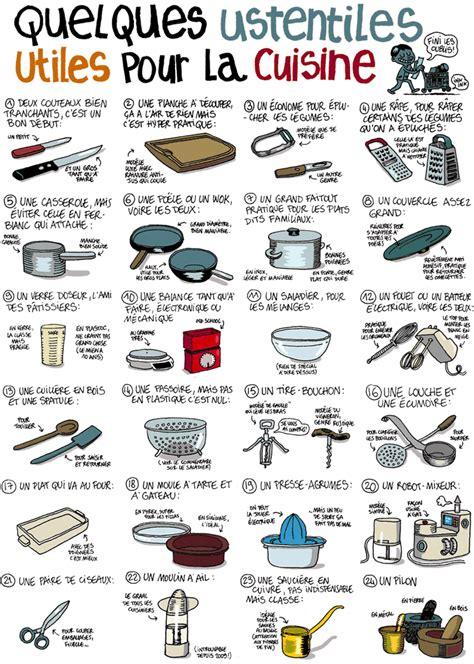 image d ustensiles de cuisine photos bild galeria ustensiles de cuisine liste