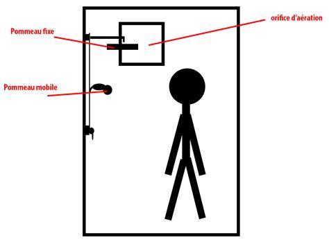 aeration salle de bain sans fenetre aeration salle de bain sans fenetre obasinc