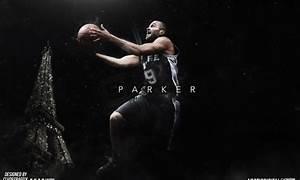 San Antonio Spurs Wallpapers | Basketball Wallpapers at ...