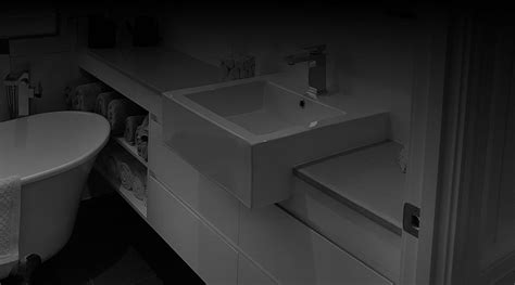 custom bathroom vanity design gold coast custom kitchens