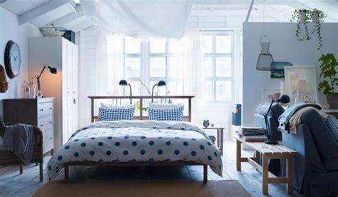 Best Ikea Bedroom Designs For 2012