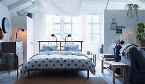 Best IKEA Bedroom Designs for 2012 - Freshome com