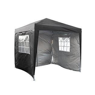 quictent  ez pop  canopy party tent commercial instant gazebos   removable