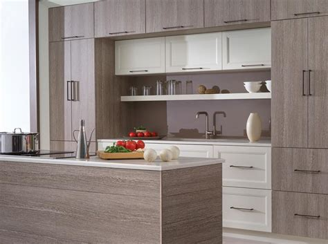 laminate kitchen cabinets colors laminate cabinets 6767