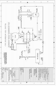 Condensing Boiler  Condensing Boiler Piping Schematic