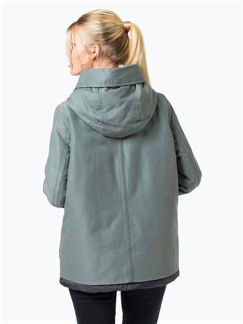 marc opolo damen jacke  kaufen peek und