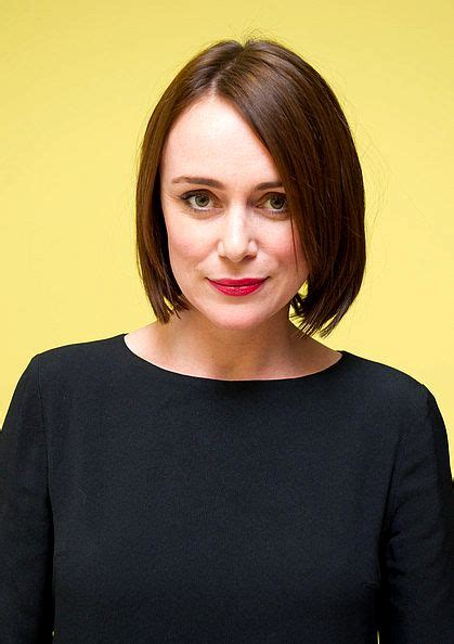 Keeley Hawes – YouTheater