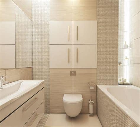 Badezimmer Fliesen Gestalten by Kleines Badezimmer Gestalten 30 Fliesen Ideen Und Tipps