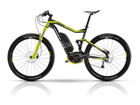 mtb e bike currie announces awesome 2014 ebike line up electricbike