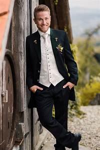 Outfit Für Hochzeit Damen : hochzeitstrachten von hiebaum f r damen herren f r ihre hochzeit in tracht hochzeitsdirndl ~ Frokenaadalensverden.com Haus und Dekorationen