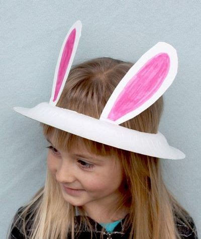 20 Doityourself Easter Crafts For Kids