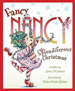 Christmas: 20 of the Best Kids Christmas Books : The ...