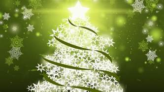 Hintergrundbilder Kostenlos Advent wallpaper weihnachten kostenlos 3d winter weihnachten wallpaper hd