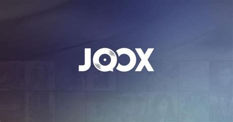 How To Get Permanent Vip Joox 2016