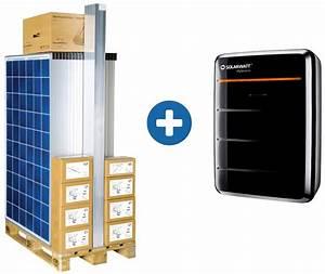 Ertrag Photovoltaik Berechnen : photovoltaik rechner solarrechner von photovoltaik ~ Themetempest.com Abrechnung