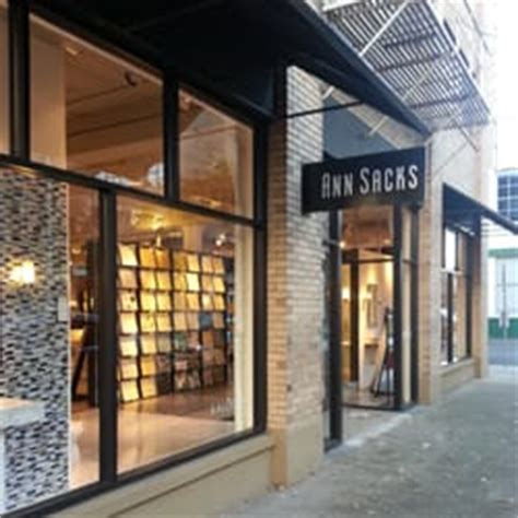 ann sacks tile stone flooring pearl district