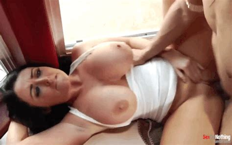 big boobs fuck gif vilai