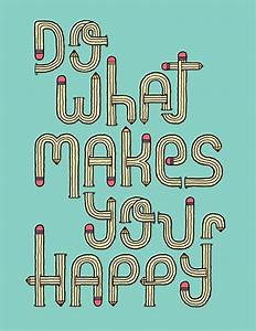 Typography Posters: 30 Creative Poster Designs ...