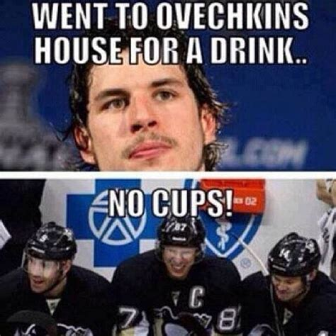 Sidney Crosby Memes - 136 best images about lmao on pinterest the flyer hockey and pretty much