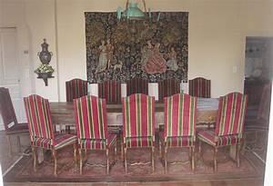 Salle A Manger : salle manger wikip dia ~ Melissatoandfro.com Idées de Décoration