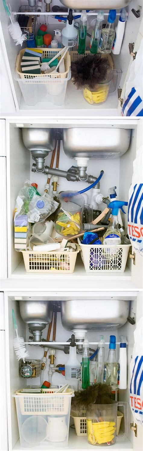 kitchen organization ideas budget 28 genius kitchen organizations ideas on a budget