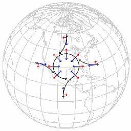 Dpi Berechnen : file coriolis wikimedia commons ~ Themetempest.com Abrechnung
