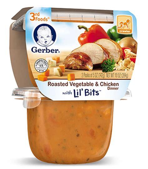 alimenti per l infanzia quot additivi non dichiarati quot nestl 232 ritira alimenti per l
