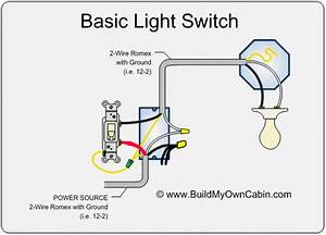 Electrical - How Can I Add A 3-way Switch To My Light   Confused About Existing Wiring