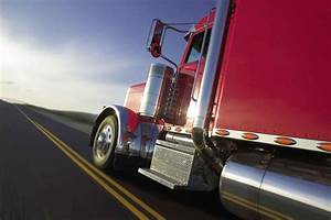 Freight Carriers | Third-Party Logistics Services | NTG ...