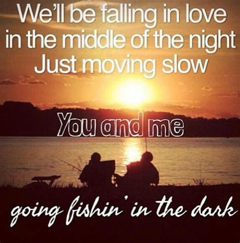 234 Best Great Lyrics Music Related Quotes Images On. Dr Seuss Quotes Where Did The Time Go. Valentines Day Quotes Jokes. Beach Quotes Cute. Quotes About Change Thinkexist. Happy Voyage Quotes. Love Quotes In Urdu. Birthday Quotes September. Alice In Wonderland Quotes Don't Know Where You're Going