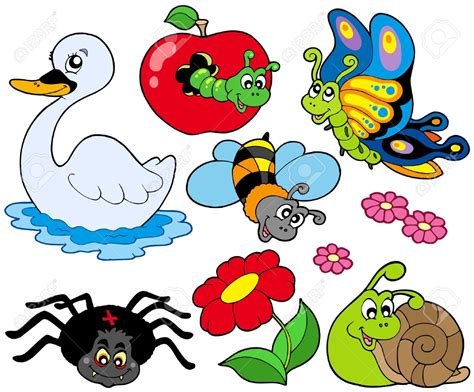 animal clipart 52 free animals clipart cliparting