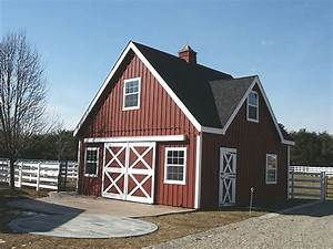horse barn kits home custom barns custom barn gallery With custom barn kit