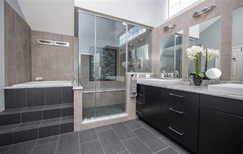 Jet Shower Tub by Ideal Bath Jet Tub With Shower Bathtub