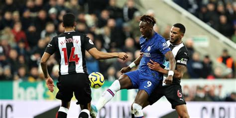 Newcastle vs Chelsea pre-match press conference and how to ...