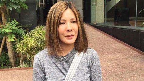 Laporkan Nikita Mirzani Istri Sajad Ukra Pastikan Polisi