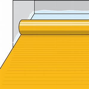 Klick Kork Verlegen : fertigparkett verlegen tipps zum verlegen von fertigparkett ~ Michelbontemps.com Haus und Dekorationen