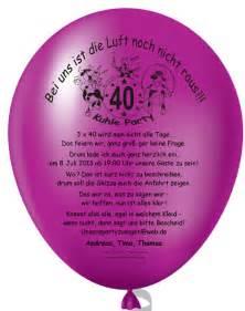 sprüche zum 40 geburtstag einladung zum 40 geburtstag sprüche sajawatpuja
