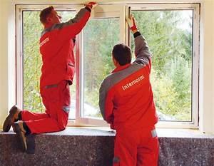 Kalter Fussboden Was Tun : was tun wenn 39 s zieht ~ Lizthompson.info Haus und Dekorationen