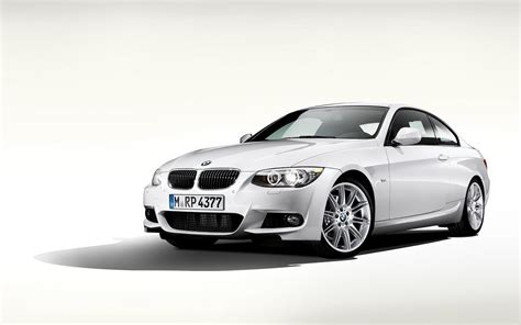 siege auto bmw serie 3 bmw 3 series coupe e92 specs 2010 2011 2012 2013