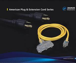14 Awg 3 Conductor 3