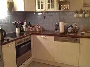 Ikea Küche Selbst Aufbauen : ikea k che selbst aufbauen kche befestigen am waschbecken wechseln und anschlie udfen in ~ Orissabook.com Haus und Dekorationen