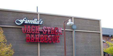 stack freight house fiorella s stack barbecue at the freight house visit kc