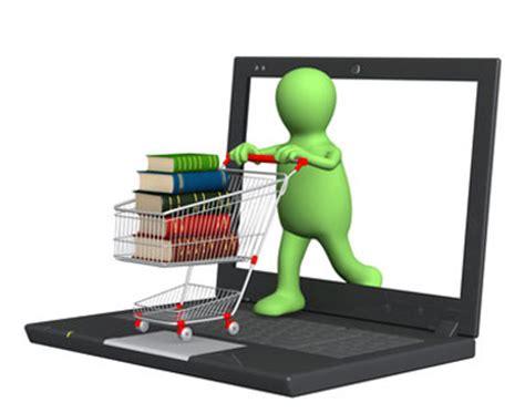 des livres et vous libraires ind 233 pendants tilekol org