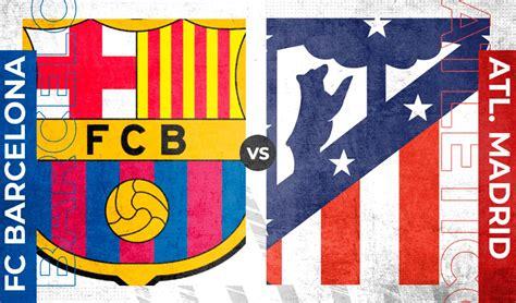 Barcelona Hoy En Vivo / Mira En Vivo Hoy Barcelona Vs ...